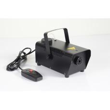WS-SM400 Генератор дыма, 400Вт, LAudio