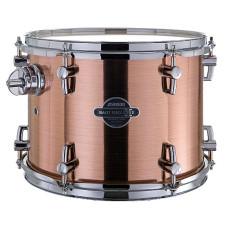 17300020 SFX 11 0807 TT MC TA 13071 Smart Force Xtend Том-барабан 8'' х7'', медь, Sonor