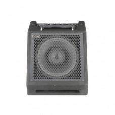 DS30B Монитор для цифровой ударной установки, 30Вт, Soundking