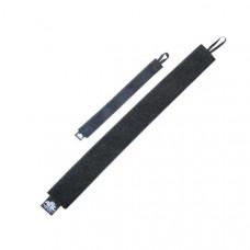Свк1-25-2,5см Связка для кабелей АМС