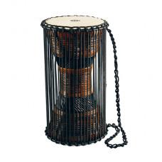 "ATD-L Talking Drum Говорящий барабан 8"", с палочкой, Meinl"