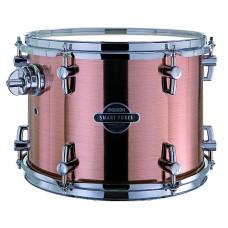 17330120 SMF 11 0807 TT 13071 Smart Force Том-барабан 8'' x 7'', медь, Sonor
