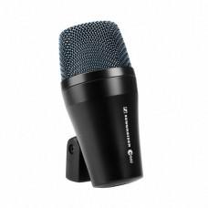 500199 E 902 Микрофон динамический, для ударных инструментов, Sennheiser