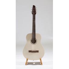 RHNG6A017 Акустическая гитара, Neva Guitars