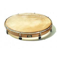 20500301 Orff Latino LHDN 16 Ручной барабан, Sonor