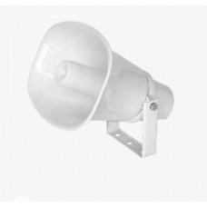 DS-706 Громкоговоритель рупорный, 10Вт, TADS