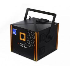 SD30000+RGB Лазерный проектор, анимационный, полноцветный, Big Dipper