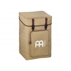 MCJB-BP Чехол-рюкзак для кахона, бежевый, Meinl