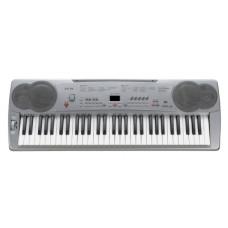 438POR1014 KX 1 TM Синтезатор, 61 клавиша, Orla