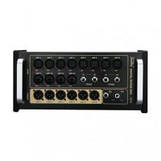 DB16 Микшерный пульт, цифровой, рэковый, Soundking