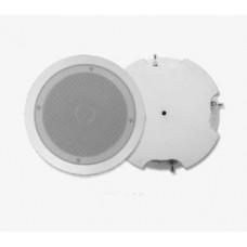 DS-665 Громкоговоритель потолочный, 30Вт, TADS