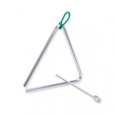 APT-R6 (ATA-40) Треугольник, малый, Angel