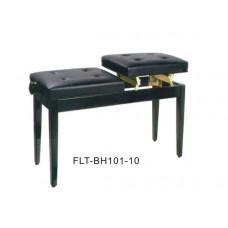 BH101-10 Банкетка, Fleet