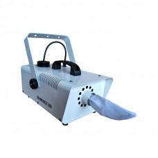 WS-SN600 Генератор снега, 600Вт, LAudio