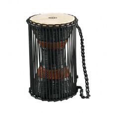 "ATD-M Talking Drum Говорящий барабан 7"", с палочкой, Meinl"