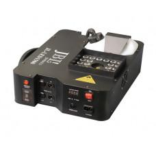 JL-LED1500 Генератор дыма, вертикальный, 1500Вт, 24 светодиода, JBL-Stage