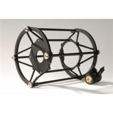 АМ-65/27-5000-Ч Амортизатор для микрофона МКЛ-5000 (черный), Октава