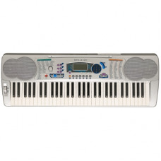 438POR1003 KX 3 Синтезатор, 61 клавиша, Orla