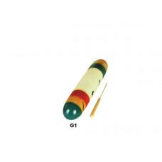 FLT-G1 Гуиро деревянный, Fleet