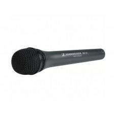 005173 MD 42 Микрофон динамический, Sennheiser