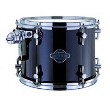 17344440 SEF 11 1816 FT 11234 Select Force Напольный том барабан 18'' x 16'', черный, Sonor