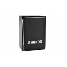 90633200 TCB Thrasher Cowbell Box Ковбел, дополнение для кахона, Sonor