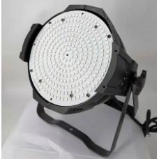 PLC288 Светодиодный прожектор, 288х0,4Вт, RGB Bi Ray