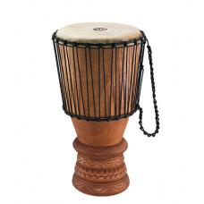 "ABGB-L African Bougarabou Африканский барабан 12"", Meinl"