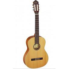 R131 Family Series Pro Классическая гитара, размер 4/4, матовая, Ortega