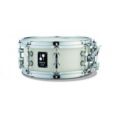 "15810070 PL 12 1205 SDW 13104 ProLite Малый барабан 12"" x 5"", белый, Sonor"
