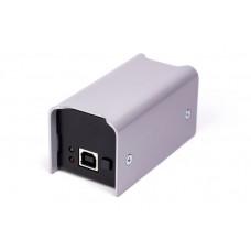 SL-UDEC7A UNO USB-DMX Pro Контроллер управления световым оборудованием, Siberian Lighting