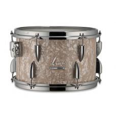 15931829 Vintage VT 15 1008 TT 17329 Том барабан 10'' x 8'', перламутровый, Sonor