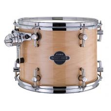 17344344 SEF 11 1616 FT 11238 Select Force Напольный том барабан 16'' x 16'', Sonor