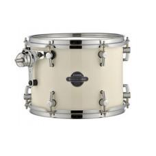 17332533 ESF 11 1209 TT 13084 Essential Force Том-барабан 12'' x 9'', белый, Sonor