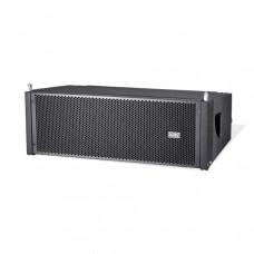 G210A Акустическая система, элемент линейного массива, активная, Soundking