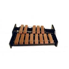 DZ-OX1 Ксилофон, 1 октава, Dzen