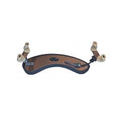 SR24-BB Forte Secondo Мостик для скрипки размером 1/2-1/4, бронзовый, Wolf