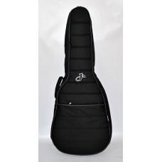 BGA-1 Чехол для акустической гитары, Мозеръ
