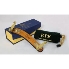 NO.810 Мостик для скрипки размером 4/4-3/4, Kapaier