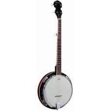 BJ-005 Банджо 5-струнное, Caraya