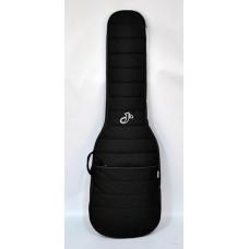 BGB-1 Чехол для бас-гитары, Мозеръ