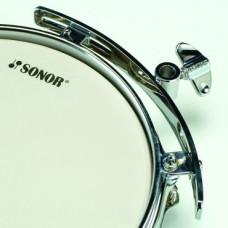 13578901 Hardware 600 JTH Крепление-адаптер для малого барабана Jungle, Sonor