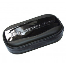 920051 Футляр для 2 хроматических губных гармошек, Seydel Sohne