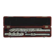 FLT-FL-HS925 Флейта Conductor