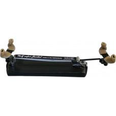 SR11 Super Flexible Мостик для любой скрипки и альта Wolf