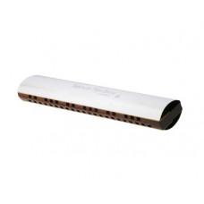 1190R Soprano Pipe Horn Оркестровая губная гармошка, Tombo