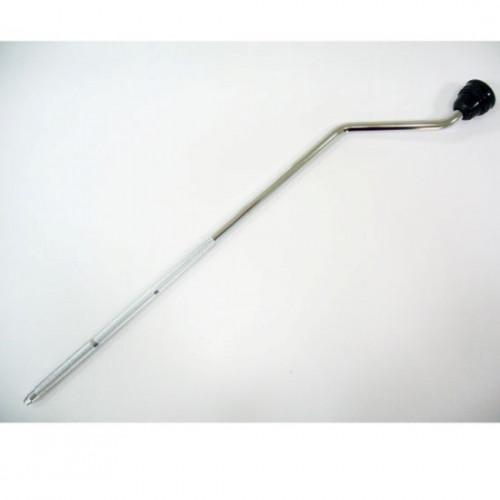 FL02-105540CR Ножки том барабана, 10.5х540мм, 3шт, LDrum
