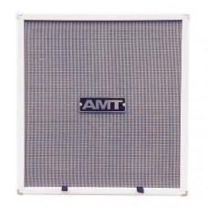 AMT-CV30-412 Кабинет гитарный 4x12 c динамиками Vintage 30 CELESTION, AMT Electronics