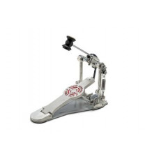 14508801 Hardware 2000 SP Педаль бас-барабана, одиночная, Sonor
