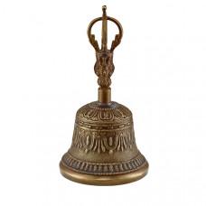 B-XL Bells Колокольчик, 11см, Meinl